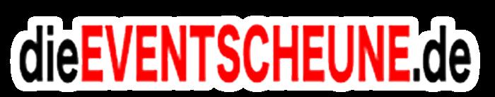 L. Schwanitz Veranstaltungstechnik